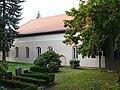 20190926.Grimma.Begräbniskirche Zum Heiligen Kreuz.-014.jpg