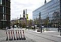 201911006 Vesterbrogade mod Radhuspladsen Kopenhamn 0045 (49039642907).jpg