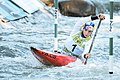 2019 ICF Canoe slalom World Championships 002 - Jessica Fox.jpg
