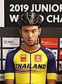 2019 UCI Juniors Track World Championships 068.jpg