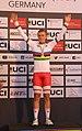 2019 UCI Juniors Track World Championships 104.jpg