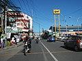 201Novaliches Quezon City Roads Landmarks Barangays 29.jpg