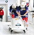 2020-02-22 1st run 2-man bobsleigh (Bobsleigh & Skeleton World Championships Altenberg 2020) by Sandro Halank–333.jpg