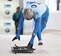 2020-02-27 1st run Men's Skeleton (Bobsleigh & Skeleton World Championships Altenberg 2020) by Sandro Halank–619.jpg
