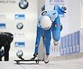 2020-02-28 1st run Women's Skeleton (Bobsleigh & Skeleton World Championships Altenberg 2020) by Sandro Halank–473.jpg