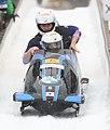 2020-03-01 4th run 4-man bobsleigh (Bobsleigh & Skeleton World Championships Altenberg 2020) by Sandro Halank–113.jpg