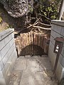 20200220 Kumano shrine at Kohoku ward.jpg