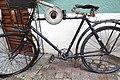 20201212-Laufenburg-Grinding-Bike-1.jpg