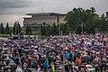 2020 Belarusian protests — Minsk, 6 September p0081.jpg