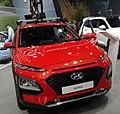 2020 Hyundai Kona au SIAM 2020.jpg