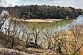 2021-03-12 Milstead, AL - Tallapoosa River.jpg