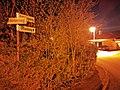 2021-04-12 Straßen und Wege in Tauberbischofsheim bei Nacht 4.jpg