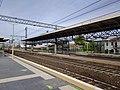 2021-05-01 09-18 Stazione di San Bonifacio 2.jpg