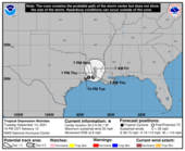 2021 NHC AL142021 5day cone no line and wind.png