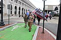 2021 United States Capitol protests - 6 January 2021 08.jpg