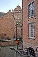 2043-0013-0-Onze-Lieve-Vrouw Ter Rijke Klarenkerk.jpg