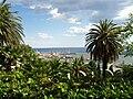 20 Genua Hafenblick von oben (7776530110).jpg