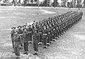 20th Pioneer Battalion Sydney 1945 (AWM image 108435).JPG