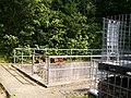 21521 Aumühle, Germany - panoramio (11).jpg
