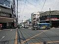2159Elpidio Quirino Avenue Airport Road Intersection 22.jpg