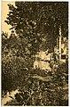 21723-Senftenberg-1920-Am Amtsgericht-Brück & Sohn Kunstverlag.jpg