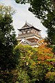 21 Motomachi, Naka-ku, Hiroshima-shi, Hiroshima-ken 730-0011, Japan - panoramio (1).jpg