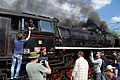 22.8-15 190 Years of the Railway in Bujanov 103 (20770008946).jpg
