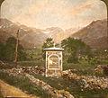 2224 - Waldensian - A way side shrine.jpg