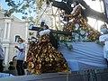 2260Traslación of the Black Nazarene Roman Catholic Diocese of Malolos 46.jpg