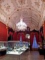 2297.St.Petersburg. Faberge Museum.jpg