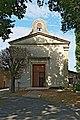 229 Temple Protestant de Vançais.jpg