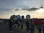 22nd FAI World Hot Air Balloon Championship 20161103-30.jpg