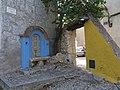 230 Cementiri Vell (Renau).jpg