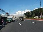 2334Elpidio Quirino Avenue NAIA Road 28.jpg