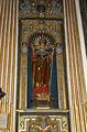 2380 - Milano - S. Antonio Abate - Presibiterio - S. Carlo Borromeo - Foto Giovanni Dall'Orto - 20-May-2007.jpg