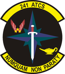241 Air Traffic Control Sq emblem 01.png