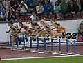 246 eline berings halve finale 100mH (14822716050).jpg