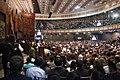 24 de mayo 2015 - Informe a la Nación del Presidente de la República (18047753661).jpg