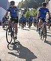 25-Mile Ride in Hermeskeil (7706728104).jpg