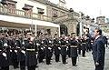 250 Aniversario del Generalísimo Don José María Morelos y Pavón. (21225375953).jpg