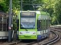 2547 Croydon Tramlink - 18209237325.jpg
