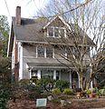 2547 NE 20 1 - Irvington HD - Portland Oregon.jpg