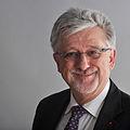 2556ri Hans-Willi Körfges, SPD.jpg