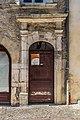 25 Rue Saint-Jacques in Villefranche-de-Rouergue.jpg