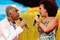 25o Premio da Musica Brasileira (14209839103).jpg