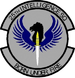 25th Intelligence Squadron.PNG