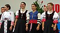 27.8.16 Strakonice MDF Sunday Final Concert Letni Kino 109 (29025903330).jpg