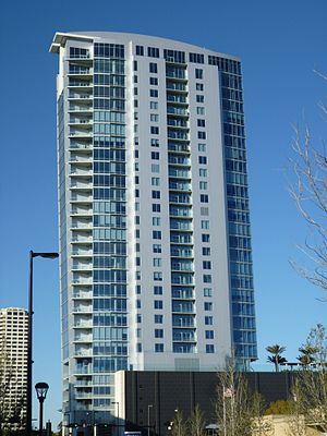 2727 Kirby - Image: 2727Kirby Building