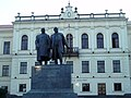 286 Tbilisi (1541511974).jpg