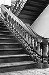 29, trap 2e verdieping - maastricht - 20148477 - rce